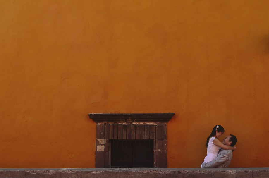 san-miguel-de-allende-mexico-wedding-photos-arturo-gonzalez-1