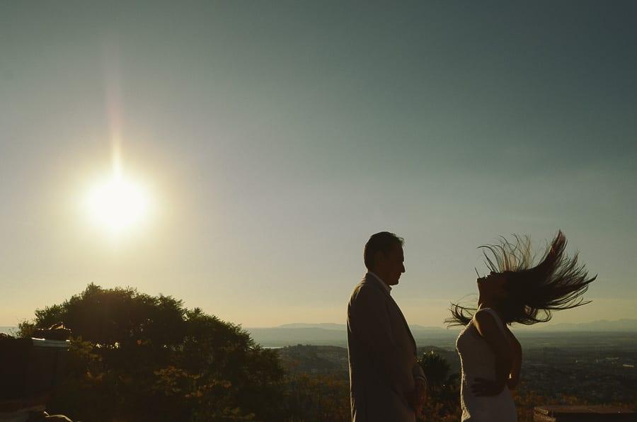san-miguel-de-allende-mexico-wedding-photos-arturo-gonzalez-10