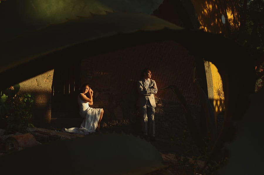 san-miguel-de-allende-mexico-wedding-photos-arturo-gonzalez-11