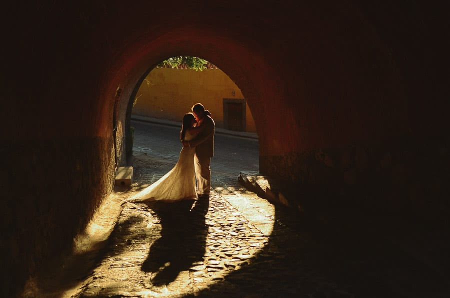 san-miguel-de-allende-mexico-wedding-photos-arturo-gonzalez-12