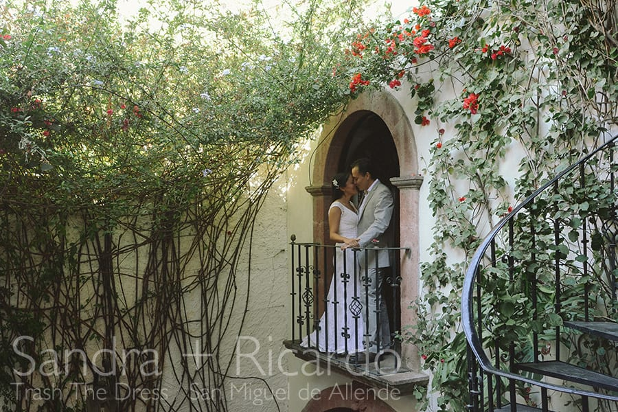san-miguel-de-allende-mexico-wedding-photos-arturo-gonzalez-2