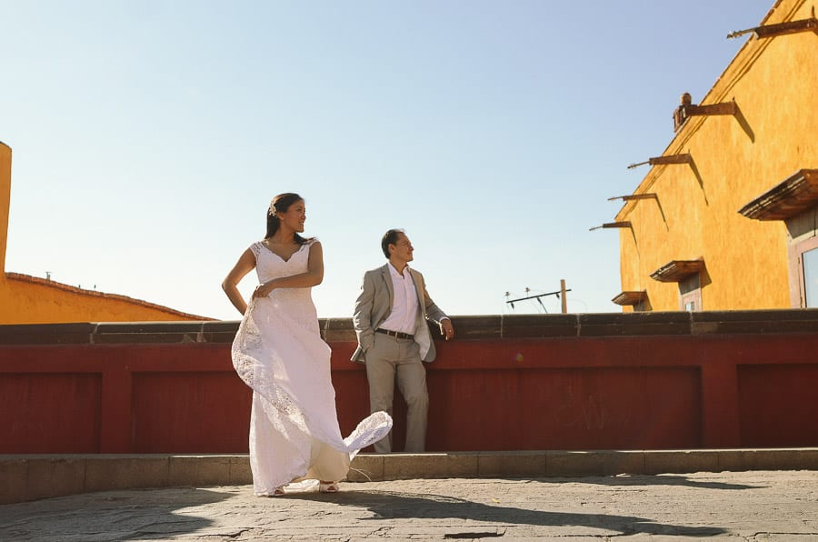 san-miguel-de-allende-mexico-wedding-photos-arturo-gonzalez-3