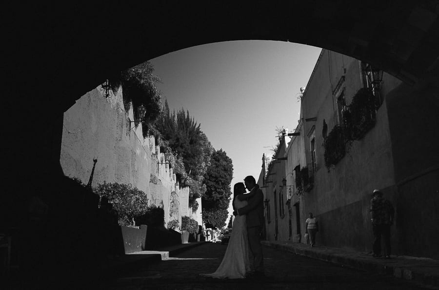 san-miguel-de-allende-mexico-wedding-photos-arturo-gonzalez-5