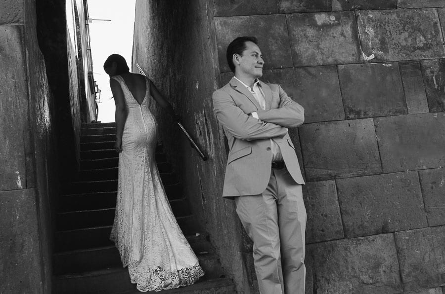 san-miguel-de-allende-mexico-wedding-photos-arturo-gonzalez-6