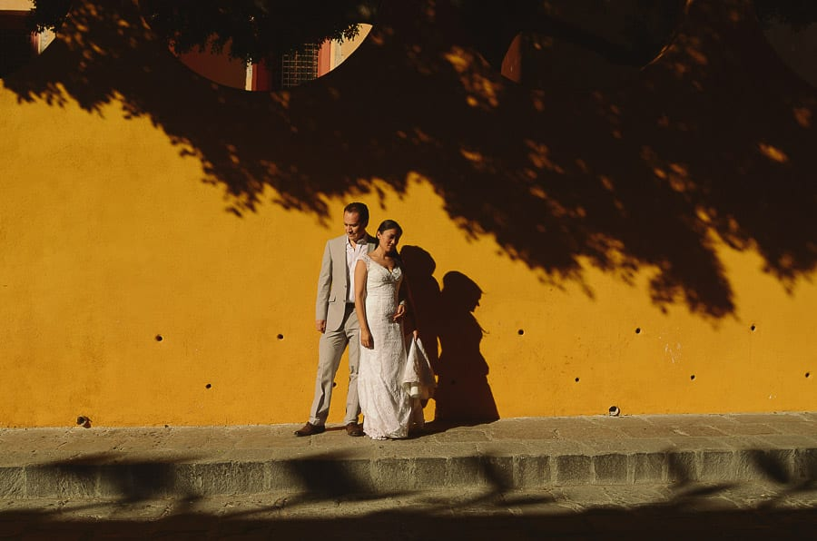 san-miguel-de-allende-mexico-wedding-photos-arturo-gonzalez-7