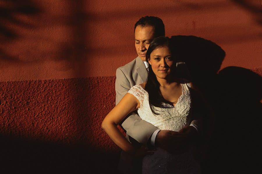 san-miguel-de-allende-mexico-wedding-photos-arturo-gonzalez-9