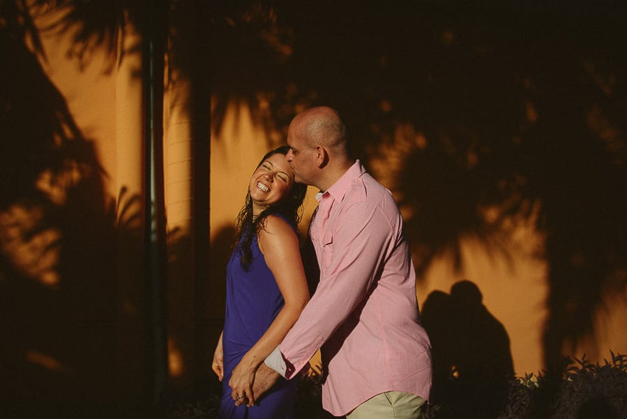 engagement-photo-session-now-sapphire-riviera-maya-puerto-morelos01