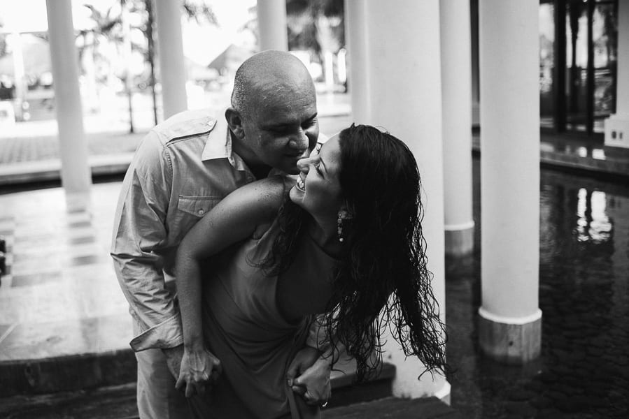 engagement-photo-session-now-sapphire-riviera-maya-puerto-morelos02