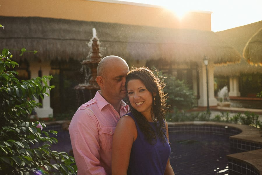 engagement-photo-session-now-sapphire-riviera-maya-puerto-morelos03