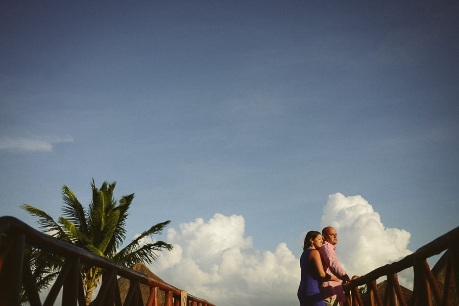 engagement-photo-session-now-sapphire-riviera-maya-puerto-morelos04