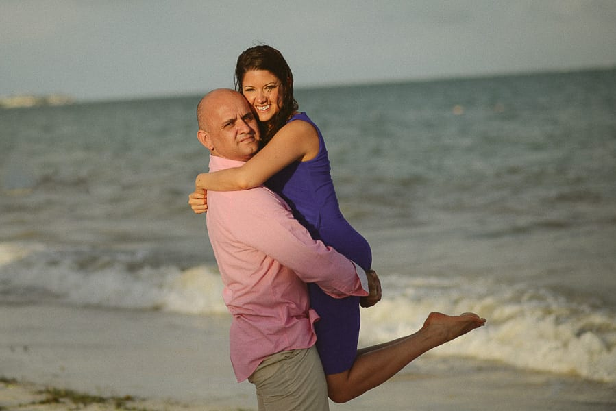 engagement-photo-session-now-sapphire-riviera-maya-puerto-morelos06