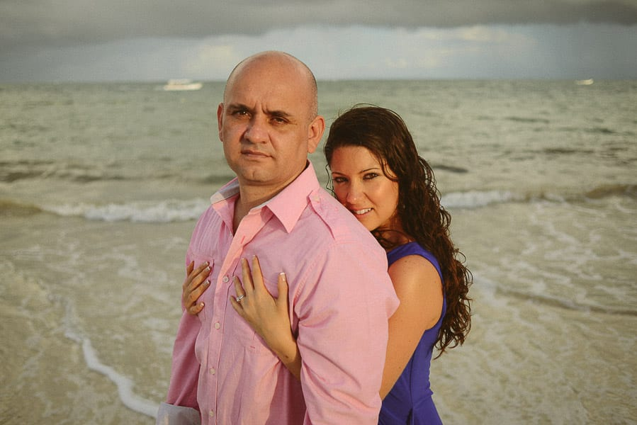 engagement-photo-session-now-sapphire-riviera-maya-puerto-morelos07