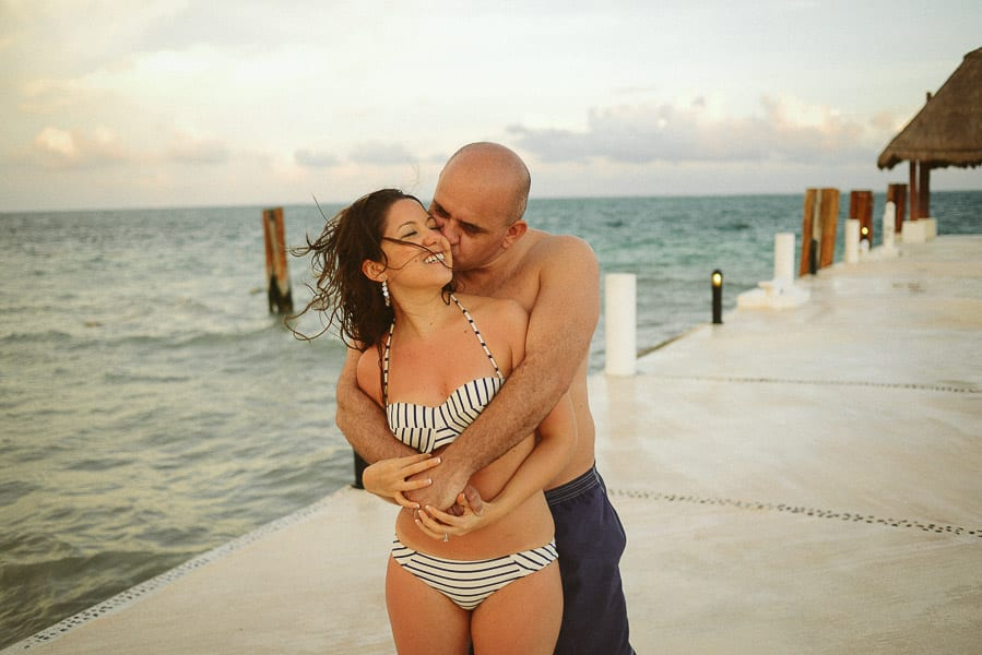 engagement-photo-session-now-sapphire-riviera-maya-puerto-morelos09