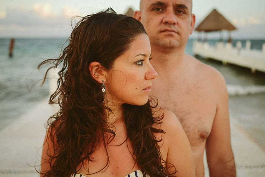 engagement-photo-session-now-sapphire-riviera-maya-puerto-morelos10