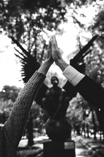 engagement-session-on-mexico-city-12