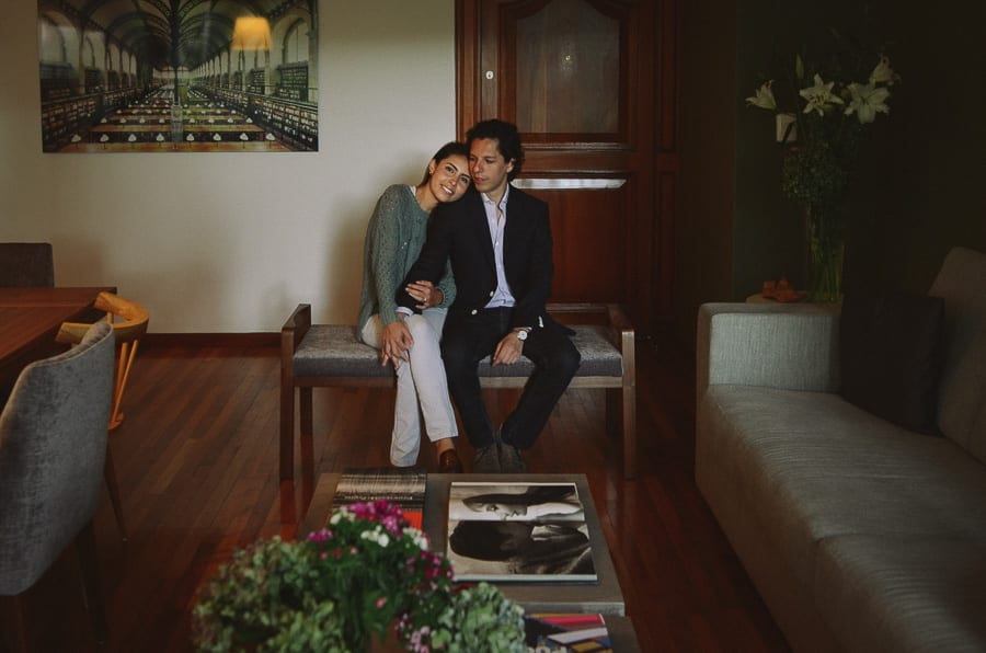 engagement-session-on-mexico-city-3