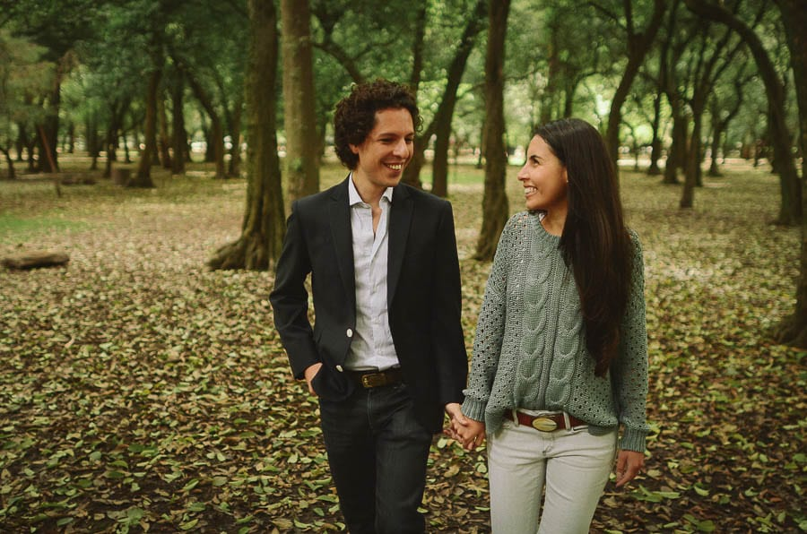 engagement-session-on-mexico-city-9