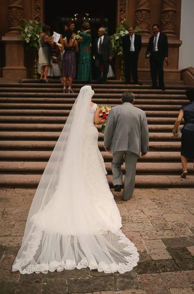 fotografo-de-bodas-en-mexico-wedding-photographer-santa-fe-12