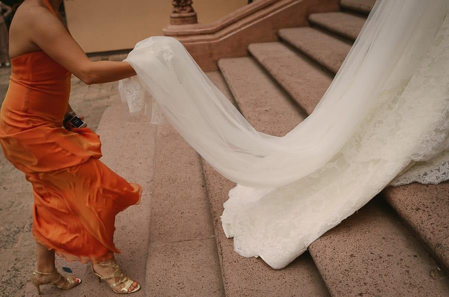 fotografo-de-bodas-en-mexico-wedding-photographer-santa-fe-13