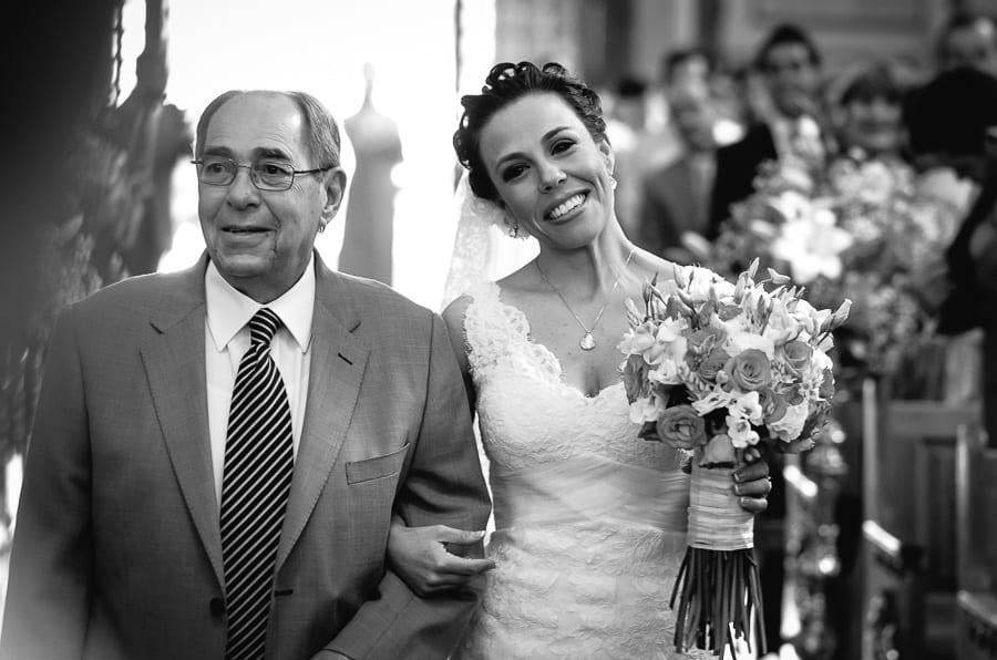 fotografo-de-bodas-en-mexico-wedding-photographer-santa-fe-14