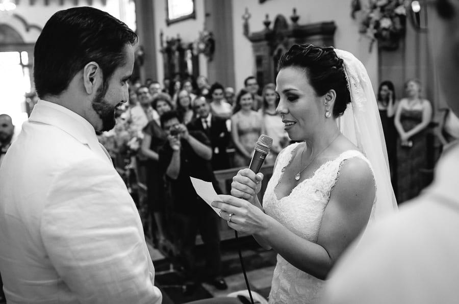fotografo-de-bodas-en-mexico-wedding-photographer-santa-fe-16