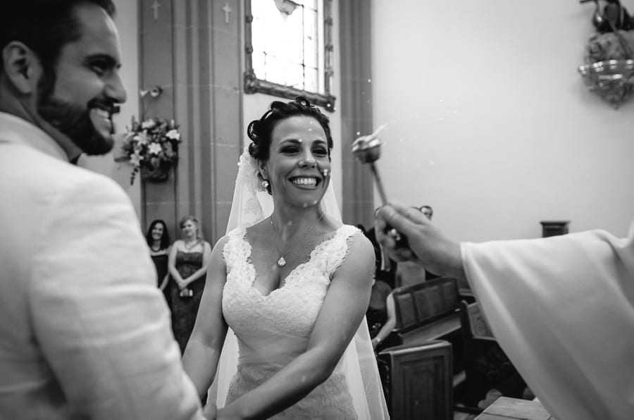 fotografo-de-bodas-en-mexico-wedding-photographer-santa-fe-17