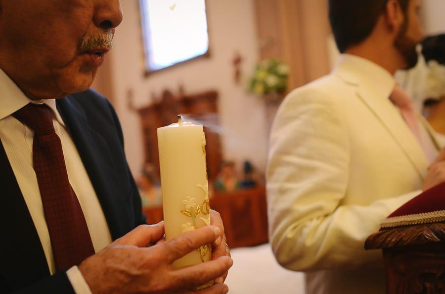 fotografo-de-bodas-en-mexico-wedding-photographer-santa-fe-19