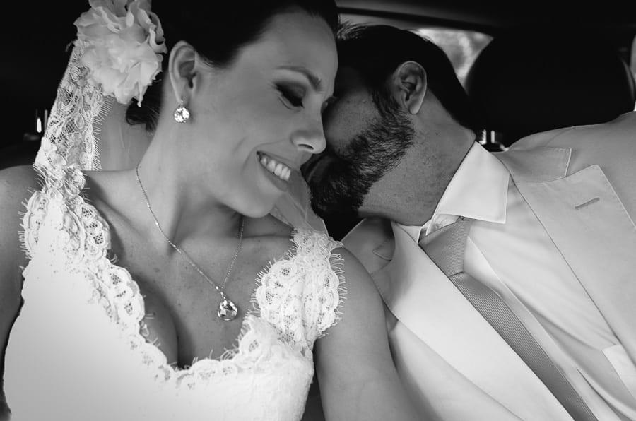 fotografo-de-bodas-en-mexico-wedding-photographer-santa-fe-20