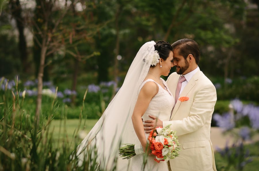 fotografo-de-bodas-en-mexico-wedding-photographer-santa-fe-21