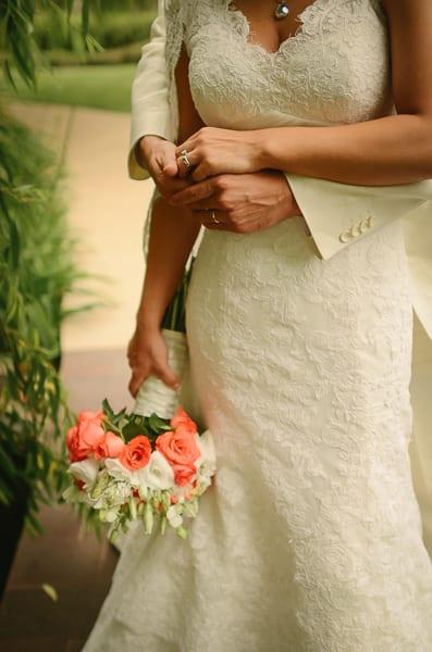 fotografo-de-bodas-en-mexico-wedding-photographer-santa-fe-22