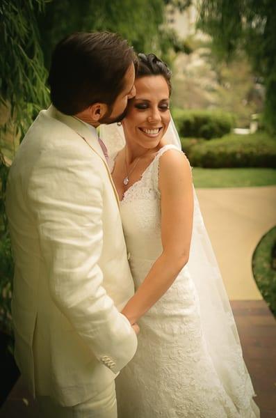 fotografo-de-bodas-en-mexico-wedding-photographer-santa-fe-23