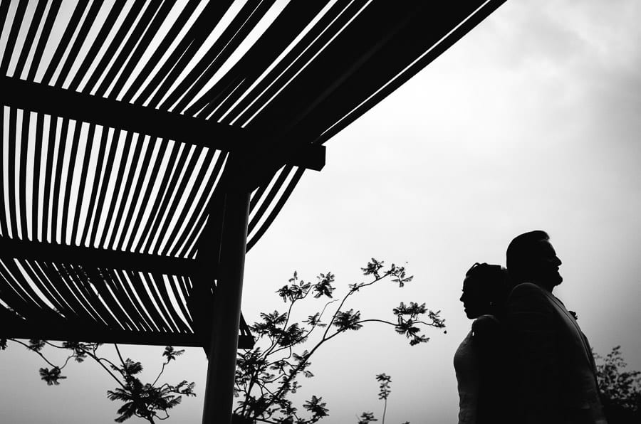 fotografo-de-bodas-en-mexico-wedding-photographer-santa-fe-25