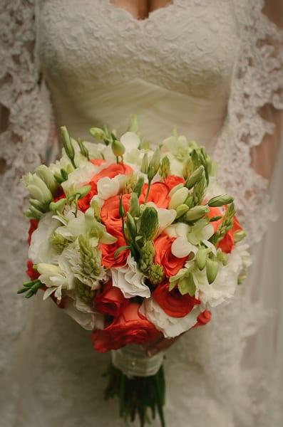 fotografo-de-bodas-en-mexico-wedding-photographer-santa-fe-26