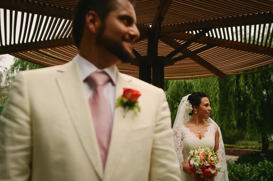 fotografo-de-bodas-en-mexico-wedding-photographer-santa-fe-27