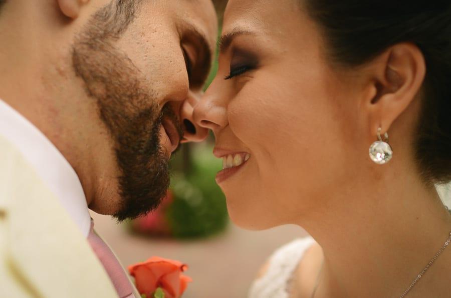 fotografo-de-bodas-en-mexico-wedding-photographer-santa-fe-28