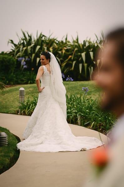 fotografo-de-bodas-en-mexico-wedding-photographer-santa-fe-29
