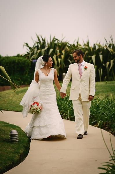 fotografo-de-bodas-en-mexico-wedding-photographer-santa-fe-30