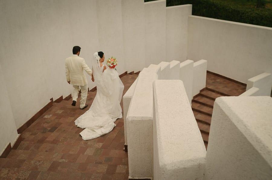 fotografo-de-bodas-en-mexico-wedding-photographer-santa-fe-31