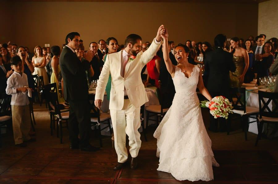 fotografo-de-bodas-en-mexico-wedding-photographer-santa-fe-32