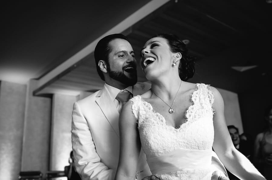 fotografo-de-bodas-en-mexico-wedding-photographer-santa-fe-33