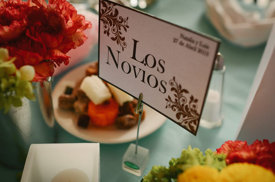 fotografo-de-bodas-en-mexico-wedding-photographer-santa-fe-35