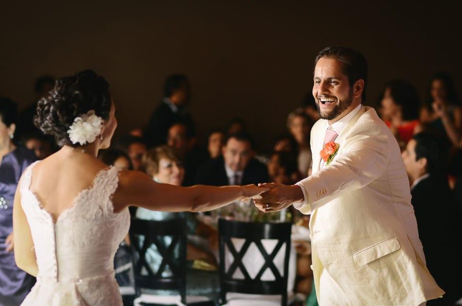 fotografo-de-bodas-en-mexico-wedding-photographer-santa-fe-36