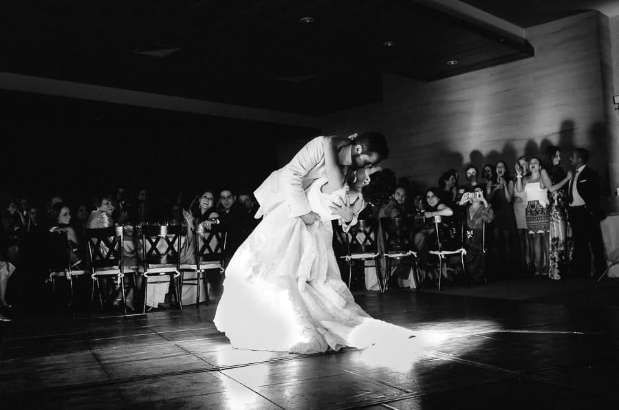 fotografo-de-bodas-en-mexico-wedding-photographer-santa-fe-37