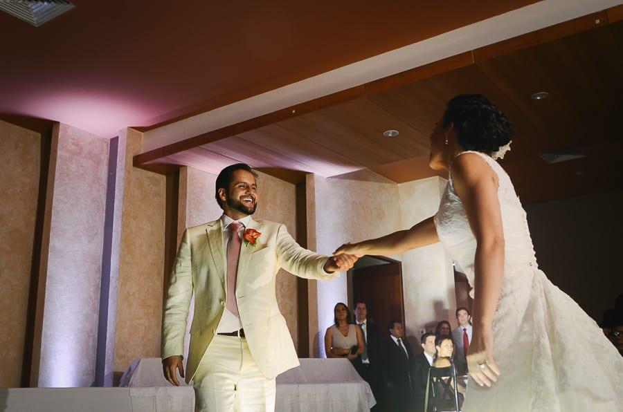 fotografo-de-bodas-en-mexico-wedding-photographer-santa-fe-38