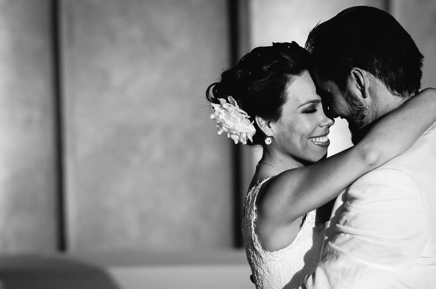 fotografo-de-bodas-en-mexico-wedding-photographer-santa-fe-39