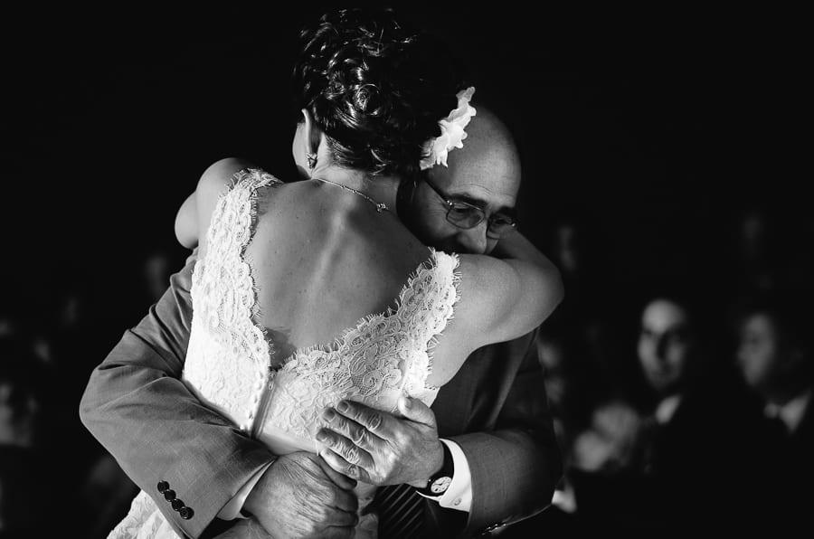 fotografo-de-bodas-en-mexico-wedding-photographer-santa-fe-40
