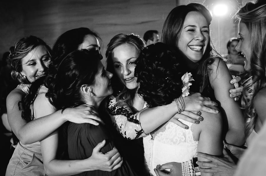 fotografo-de-bodas-en-mexico-wedding-photographer-santa-fe-41