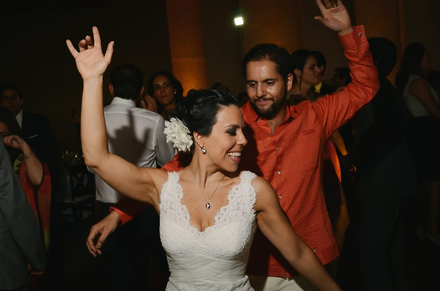 fotografo-de-bodas-en-mexico-wedding-photographer-santa-fe-42