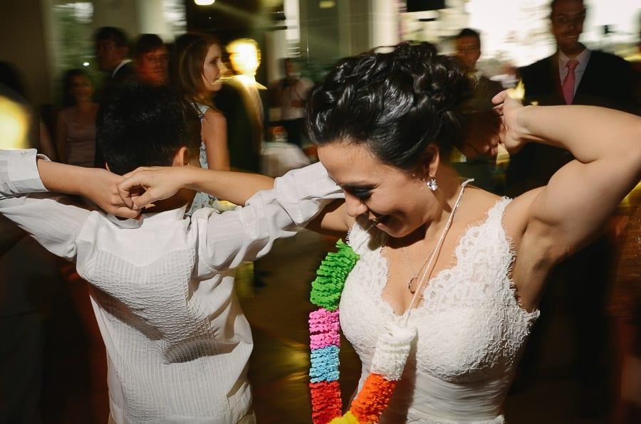 fotografo-de-bodas-en-mexico-wedding-photographer-santa-fe-43