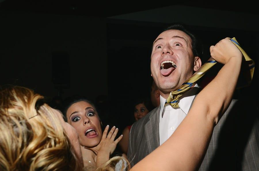 fotografo-de-bodas-en-mexico-wedding-photographer-santa-fe-44